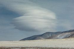 Алтай - Монголия 2015