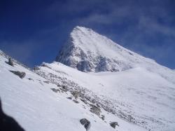 Plavnik 2009