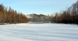 Chingikan_2012