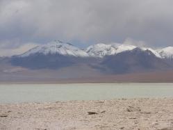 Боливия, Альтиплано